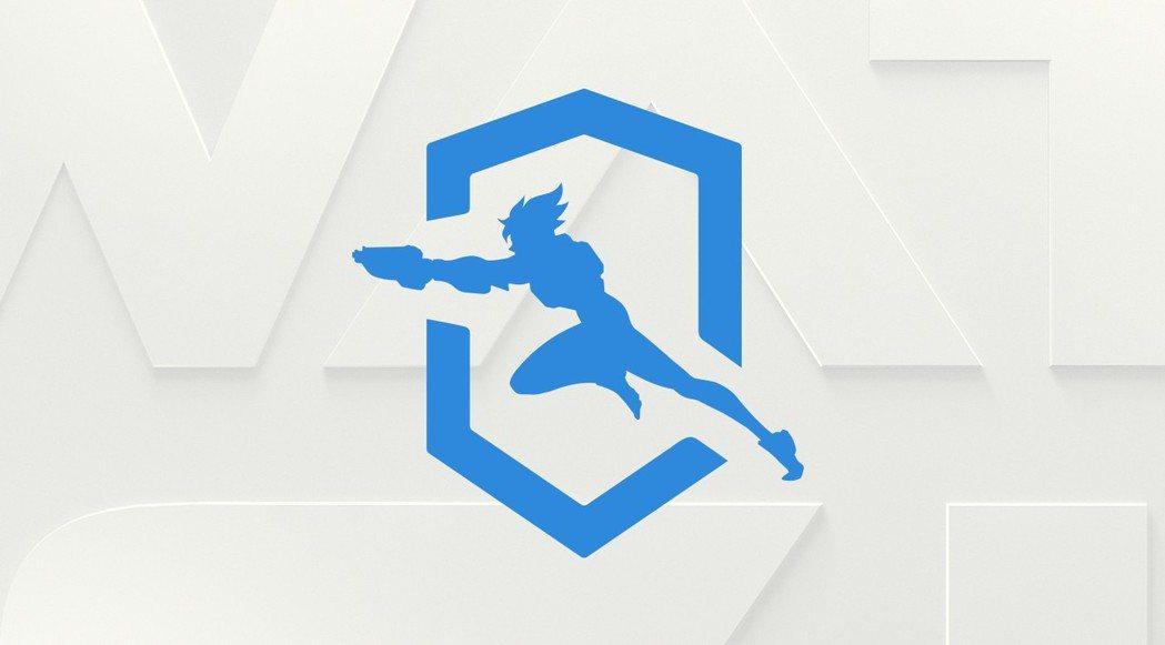 《鬥陣特攻》職業電競聯賽的觀眾只要將暴雪 Battle.net 帳號連結至 Tw...