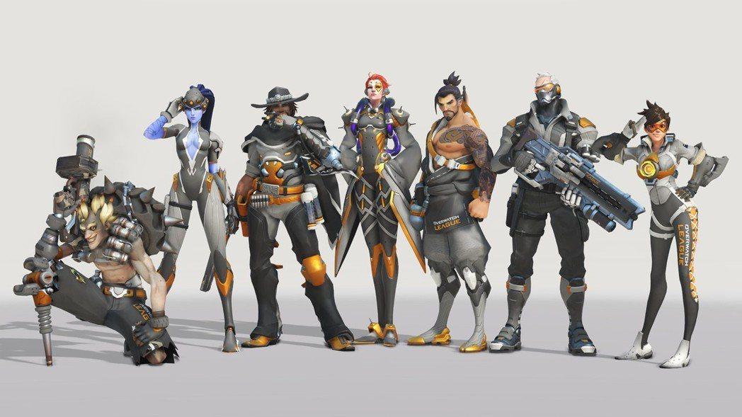粉絲還能使用 Twitch 虛擬道具小奇點 (Bits),來替最愛的戰隊和選手加...
