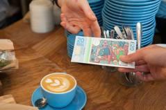自己的經濟自己救:發行補充貨幣可對抗經濟危機?