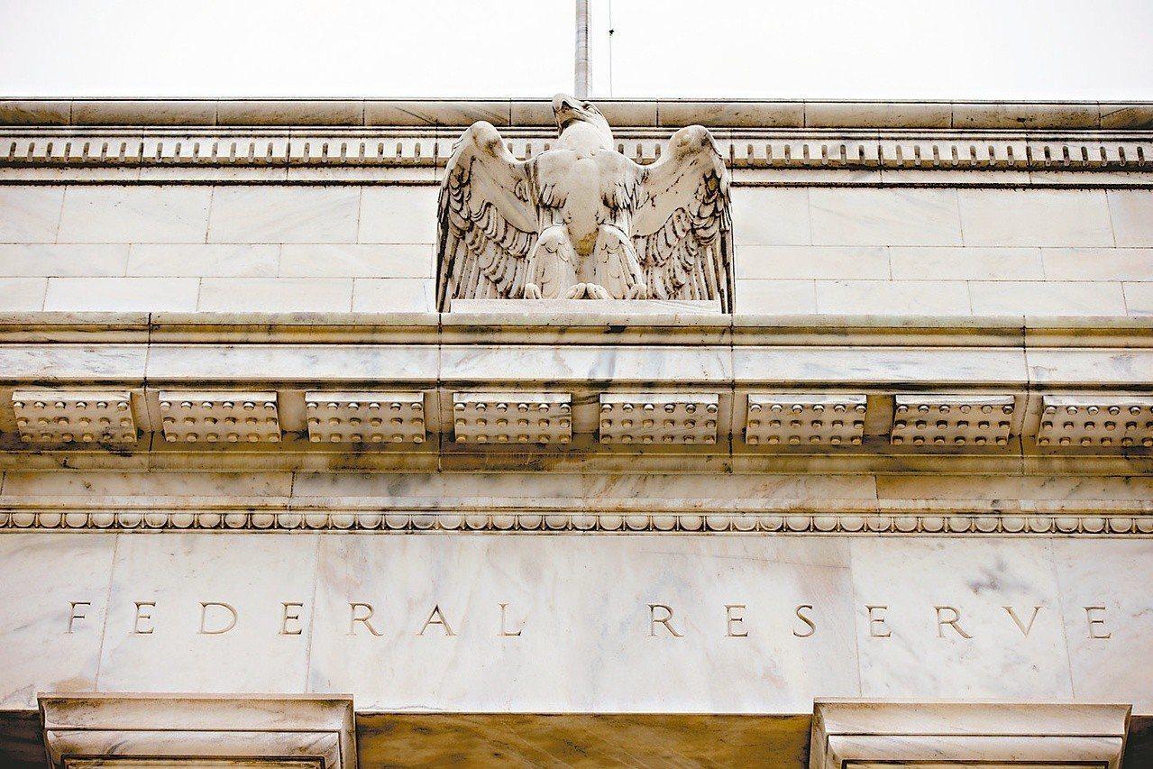 Fed會議紀錄顯示,決策官員通膨和經濟的信心增強,可能進一步鞏固Fed下個月升息...