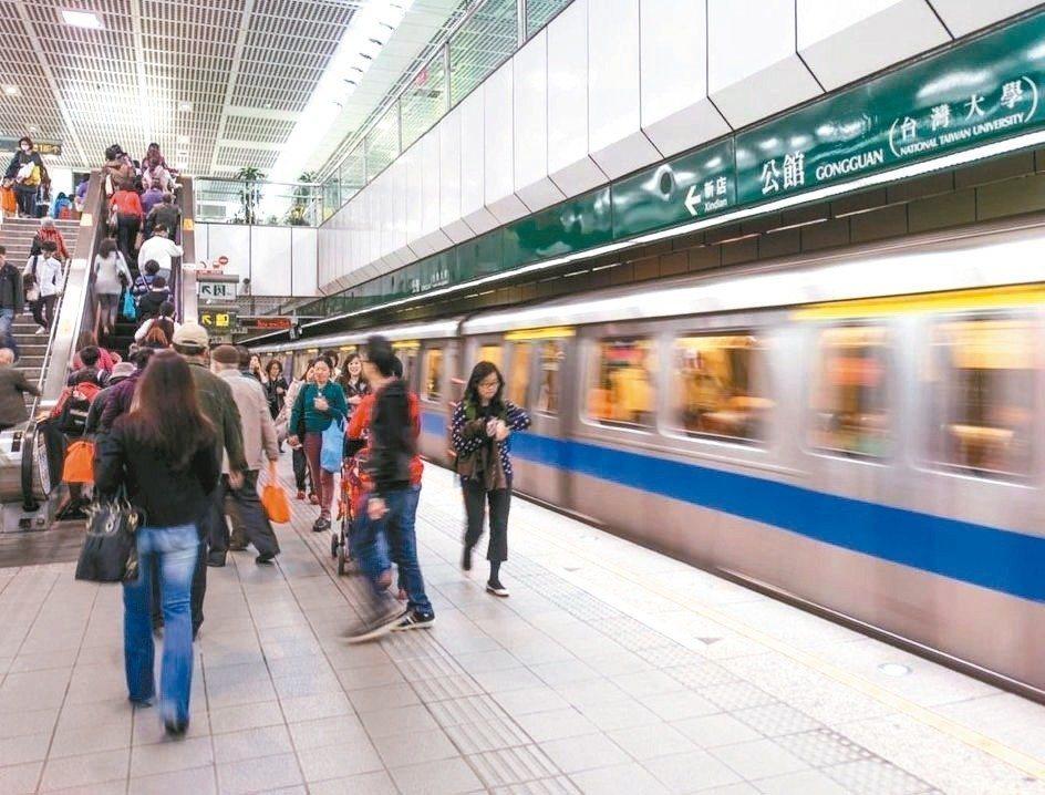 台北捷運公司今天宣布招募229名新血,包含運務、維修、資訊、運輸規畫、行銷等共2...