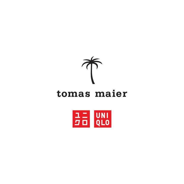 UNIQLO將與義大利精品Bottega Veneta創意總監Tomas Mai...