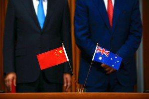 李耀泰/妥協或激化國族主義?澳洲工作場域中的認同政治