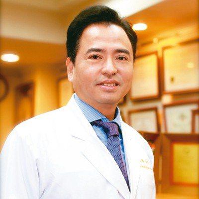 鄭明輝醫師 林口長庚乳房重建中心主治醫師