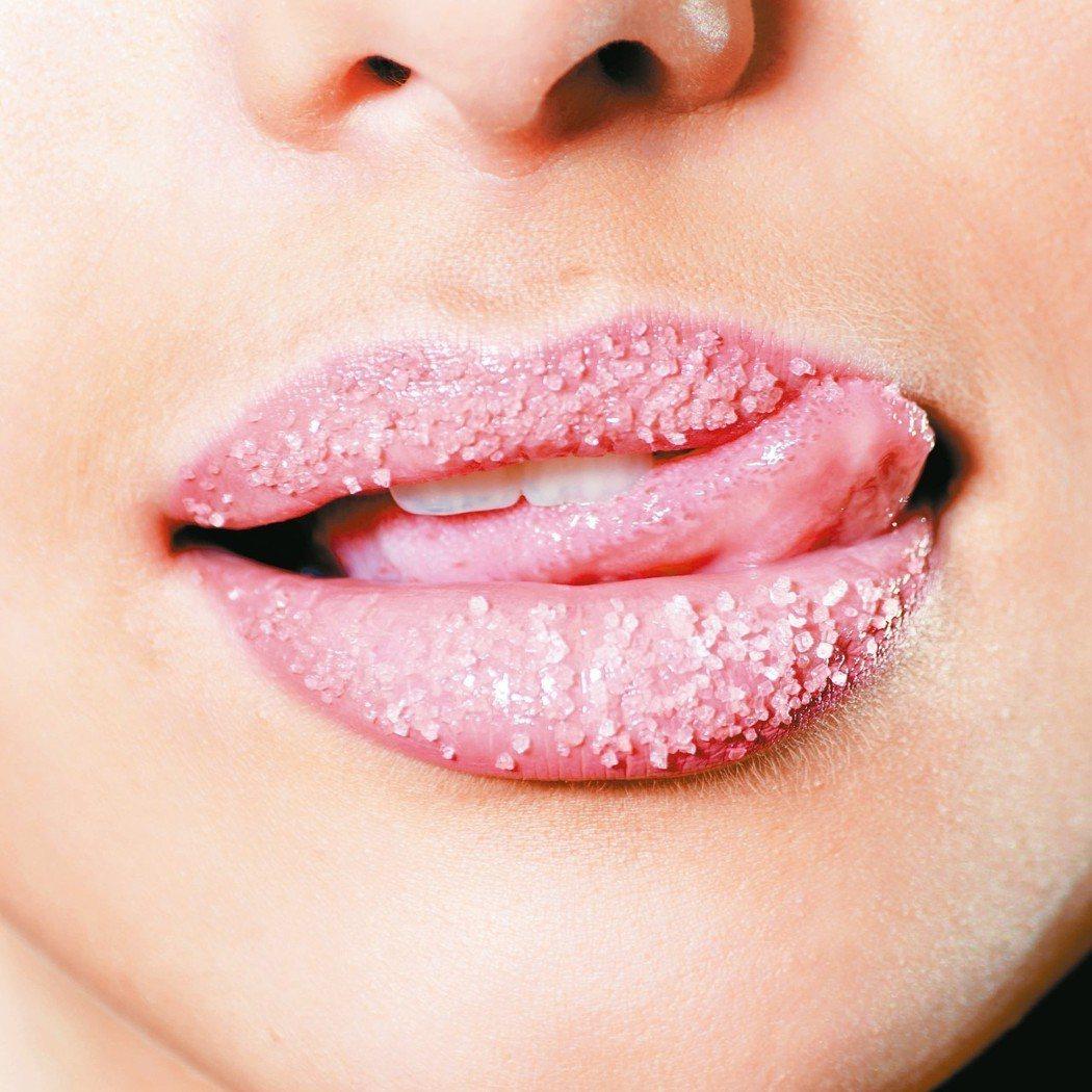 現代人飲食習慣精緻化,工作勞累一天後,常常習慣吃甜食犒賞自己,失戀吃巧克力、壓力...