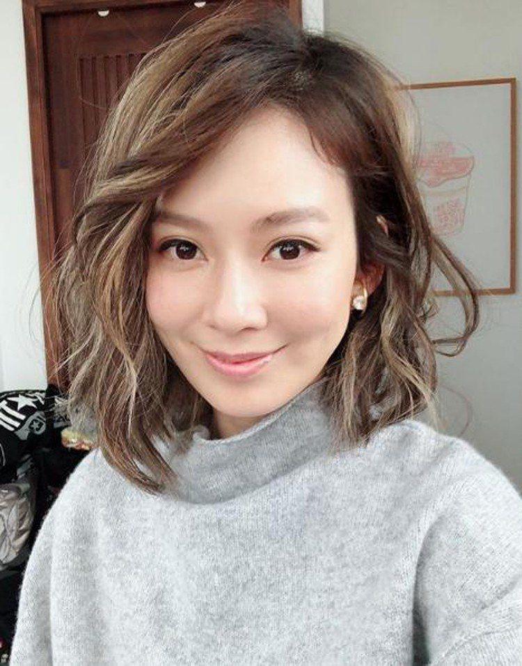 圖/擷取自Melody時尚媽咪FB