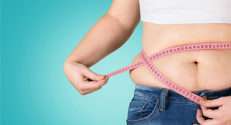 透過改變生活習慣,即使不運動、不節食也可以減肥。圖片來源/聯合報系