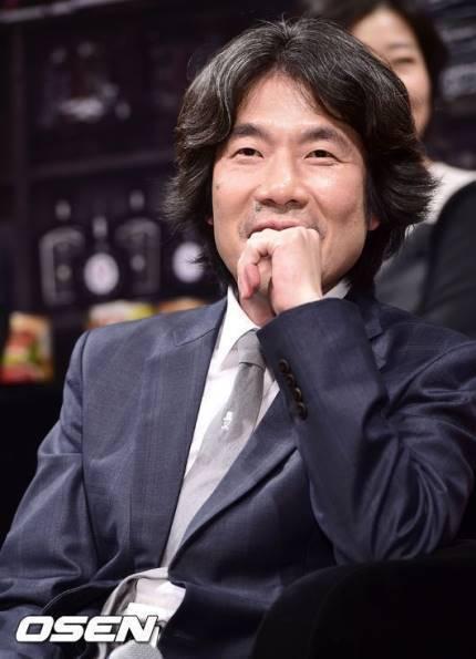 吳達庶即將與IU演出韓劇。圖/摘自osen
