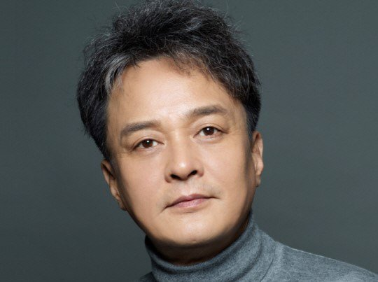 趙敏基已經成為警方重點調查對象。圖/摘自朝鮮體育