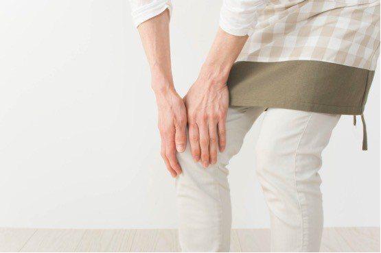 骨質疏鬆 圖片提供/愛長照(來源:pixta)