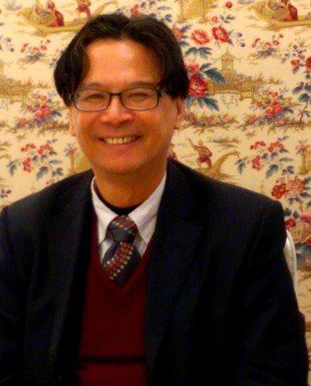 元智大學校長、數學博士吳志揚表示,大數據、AI的廣泛應用,數學人才也水漲船高,其...