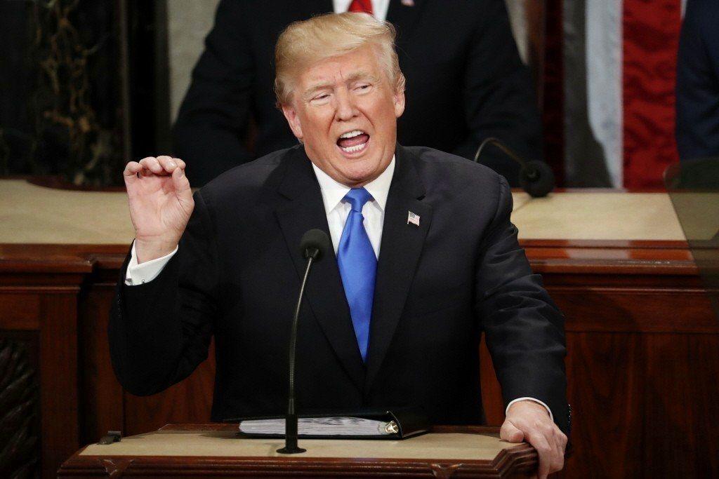 美國貿易代表署提出的這份報告宣稱,「中國有自由追求任何自己偏好的貿易政策,但美國...
