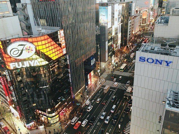 第一太平戴維斯將於3/8(四)下午於台北寒舍艾美酒店舉辦海外投資論壇 —「日本大...