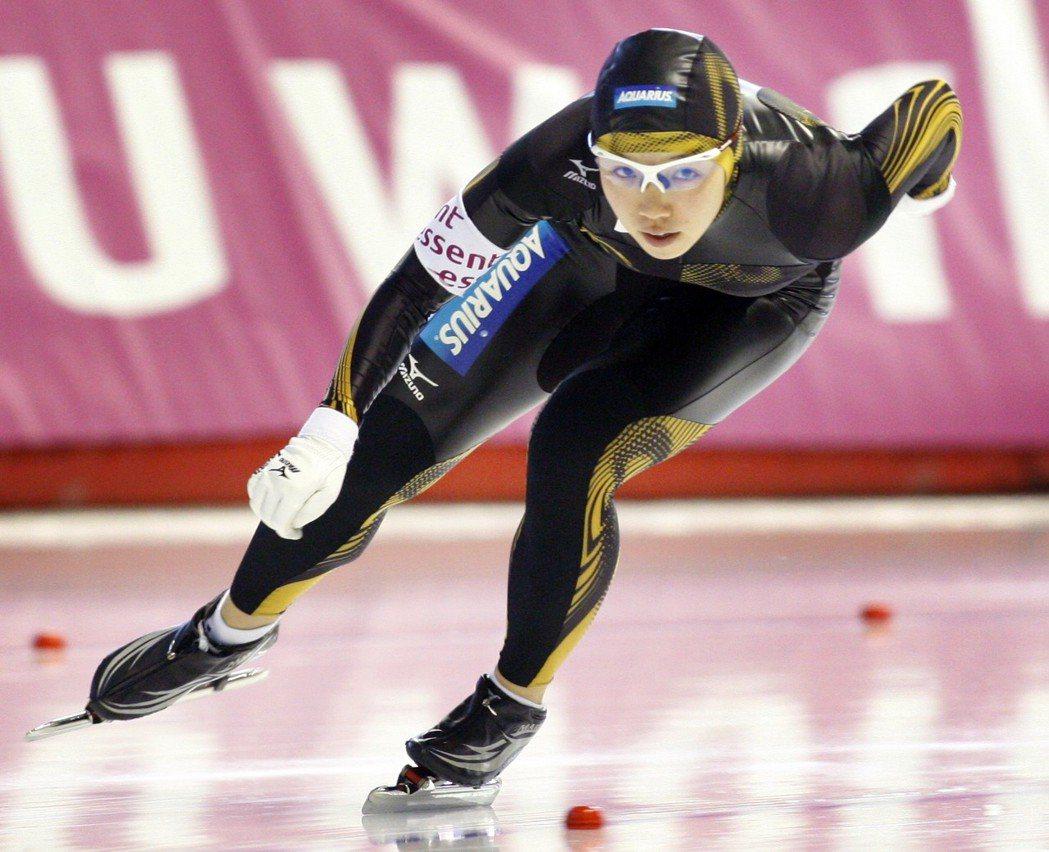這次奧運大放異彩的日本女子競速滑冰隊,在達到這些成就前,也曾經歷過人生的低潮。 ...