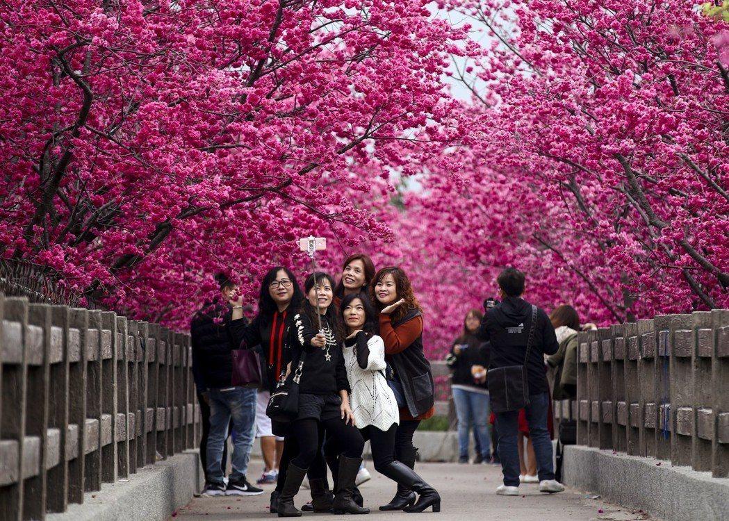台灣的「人情味」若少了長期客觀的關照、監督,這樣的人文風景未必得以全面發揮政府施...