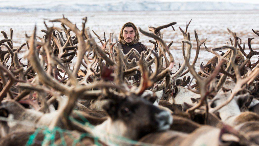 北極理事會是由極地國家和北極土著群體組成的論壇組織,這是在1996年各方通過渥太...