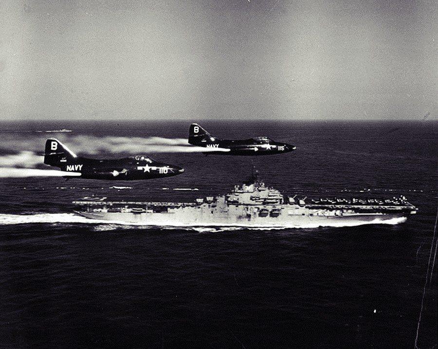 查瓜拉馬斯港早在二戰期間就已由英國租給美國作為海軍基地,既要成為首都,英國卻又不...