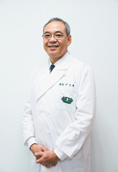 尹文耀 圖/大林慈濟醫院提供