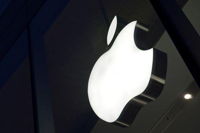 蘋果將在今年下半年發表三款新機,預料緯創將持續拿下新機組裝訂單。