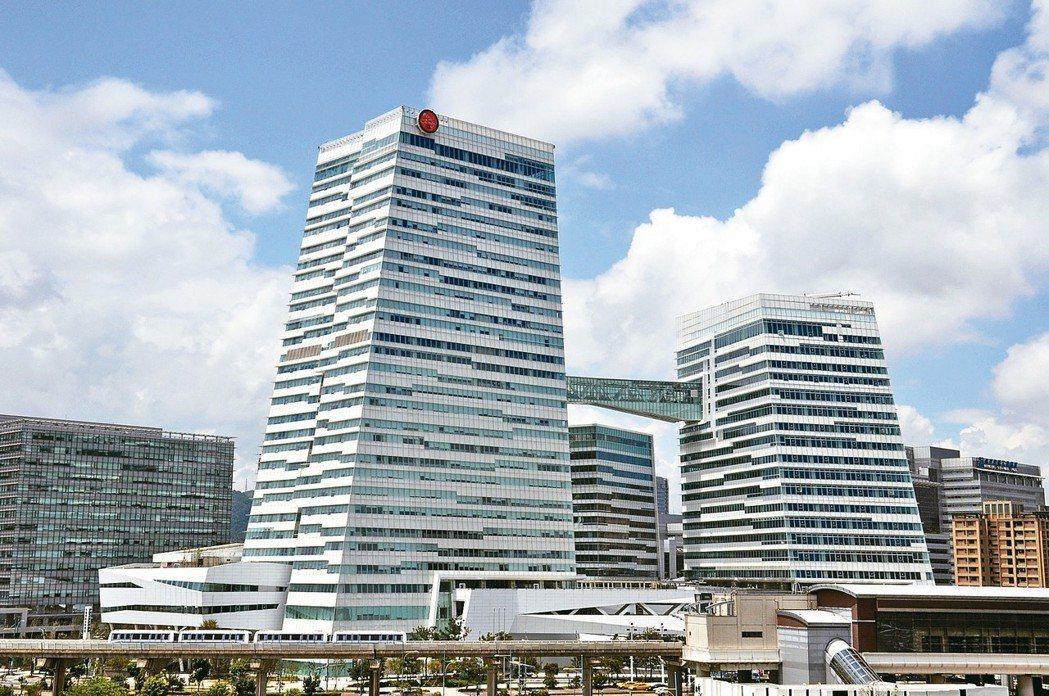 台灣人壽再獲Brand Finance 2018全球100大保險品牌肯定。 台灣...