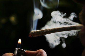 施用毒品除罪化,可有效遏止毒品犯罪?