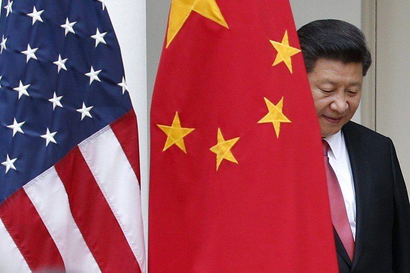 中國的亞洲夢:南海,即將沸騰的汽鍋?