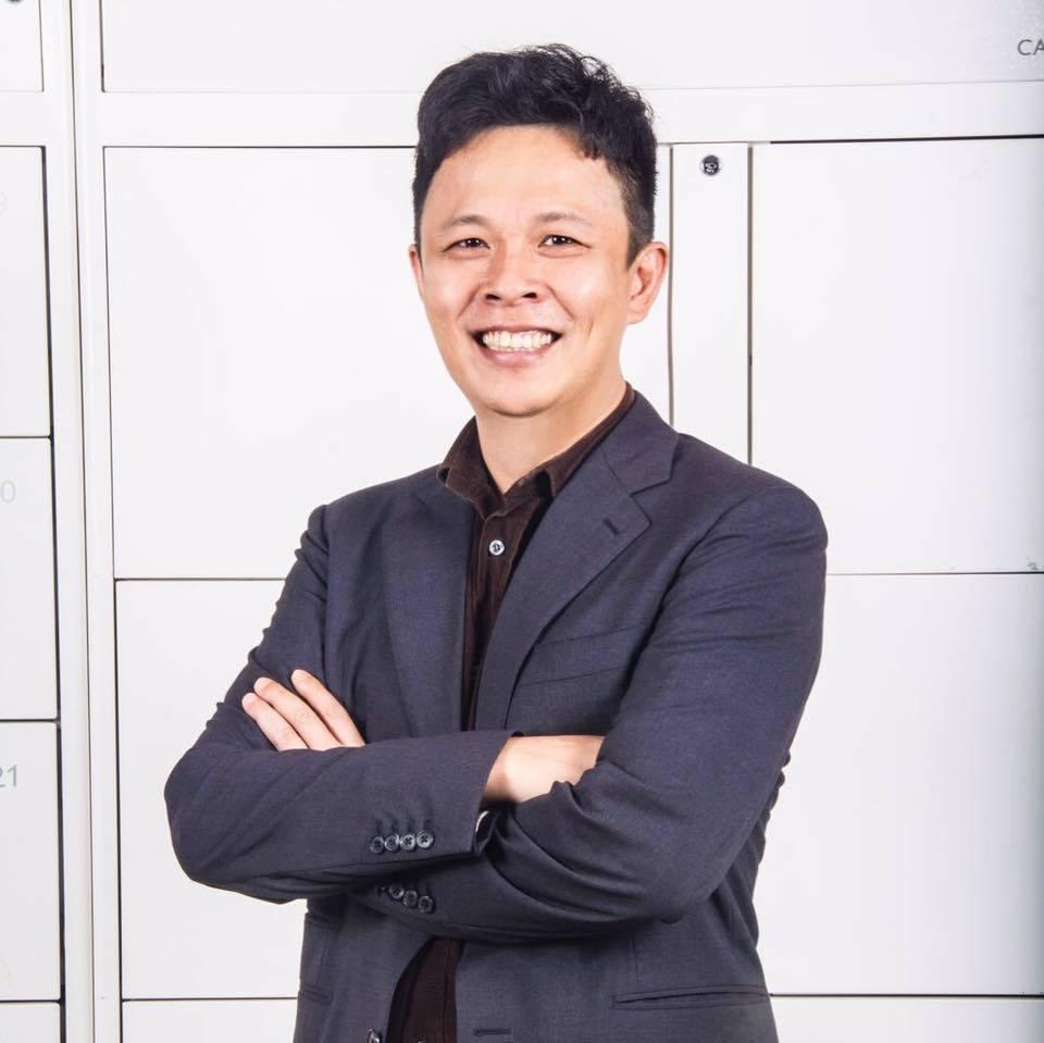 快取寶負責人孫岳澤近10年來非法吸金超過188億元,嘉義地檢署今天進行第一波偵結...