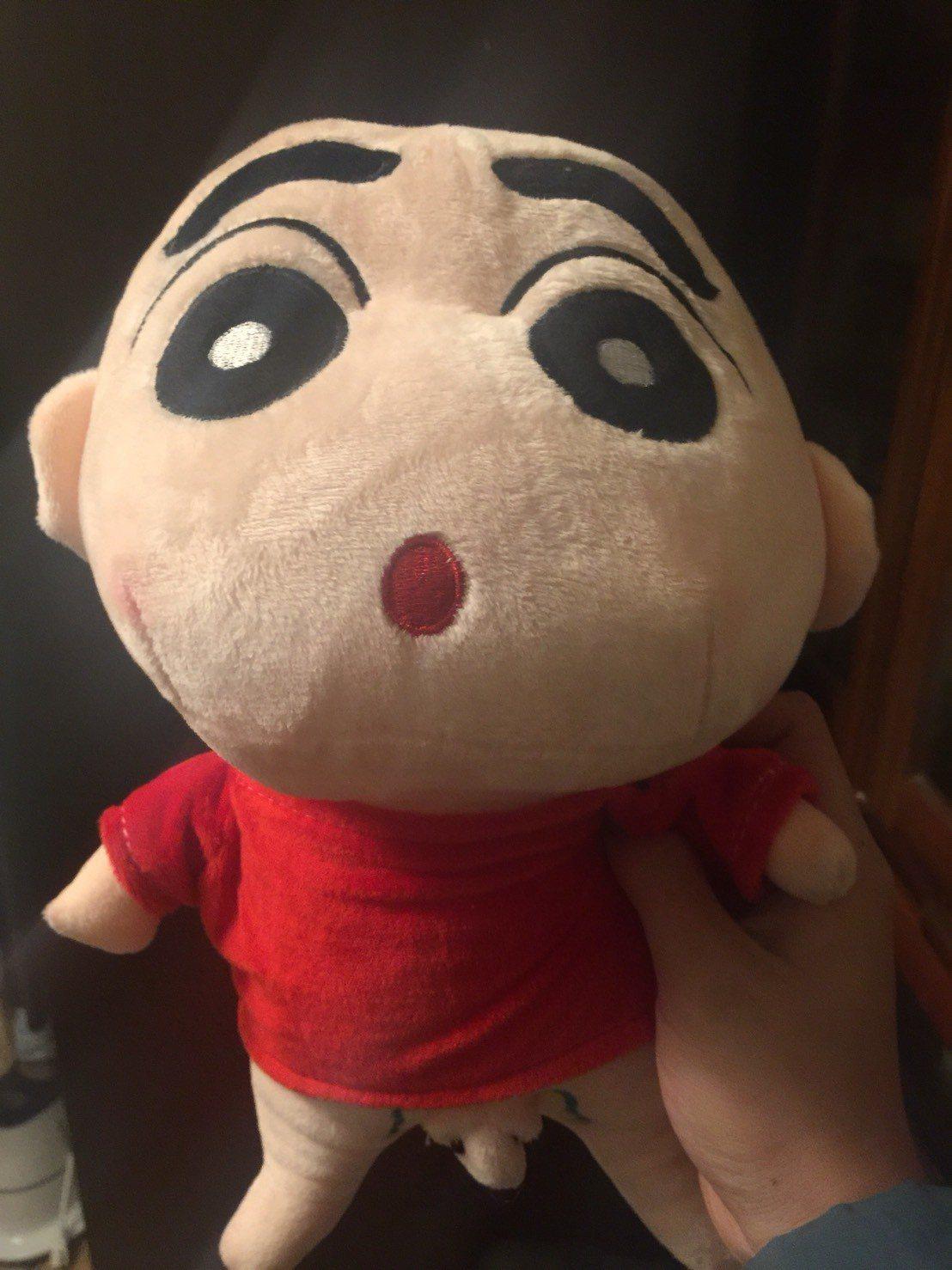 偵查隊長陳春安認為,因布娃娃的下體是以可愛的卡通造型呈現,不會令一般人感覺不堪或...