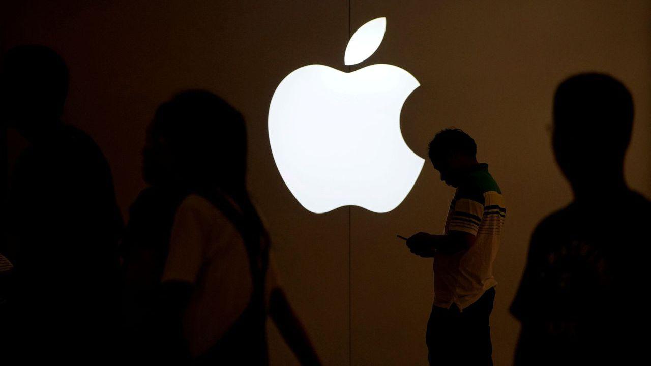蘋果昨(8)日公布最新前200大供應商名單,台廠進榜家數從去年的39家增至今年的...