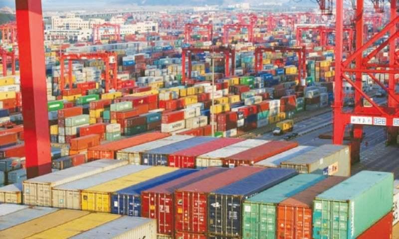 BBC3日報導分析有5項原因讓美國難贏得貿易戰。路透