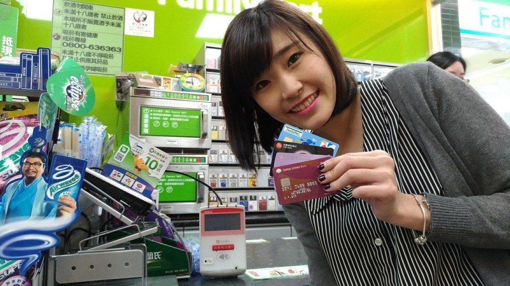 民眾使用信用卡繳交公用事業費用和保險費,除了不會忘記繳費,還有機會賺取紅利或回饋...