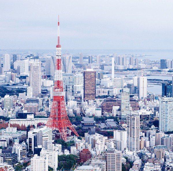 東京再過二年多就要迎接奧運到來,除了奧運場館建設,東京各區再開發案也陸續進行中,...