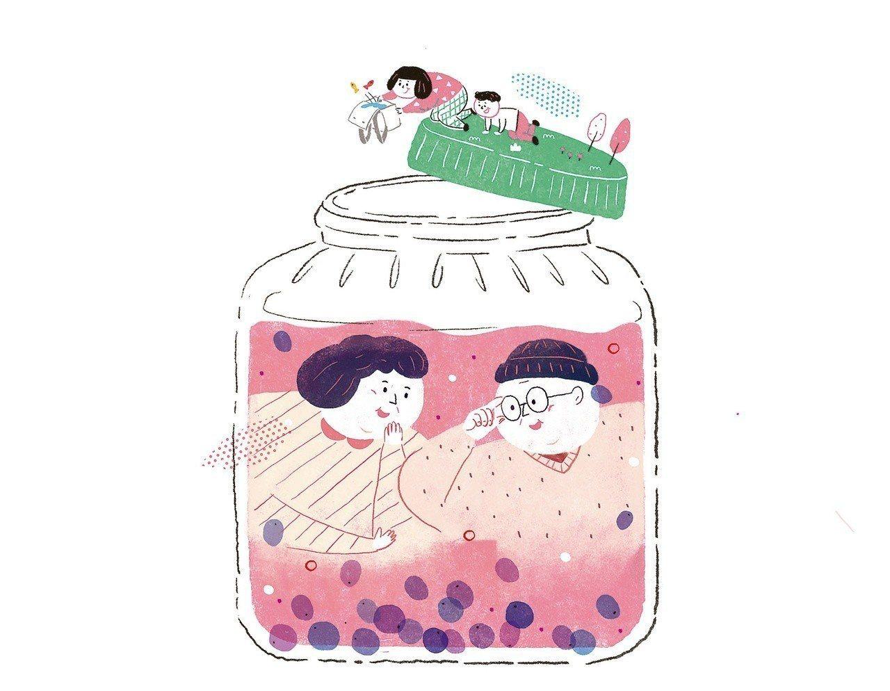 圖/蔡侑玲