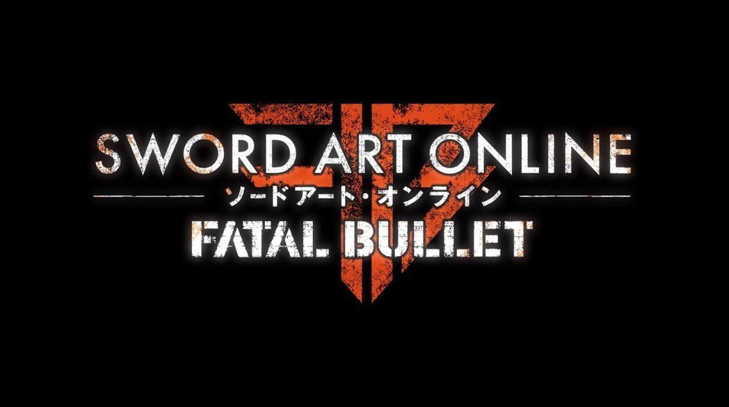 中譯《刀劍神域奪命凶彈》,背景世界觀建立在《Gun Gale Online》之上...