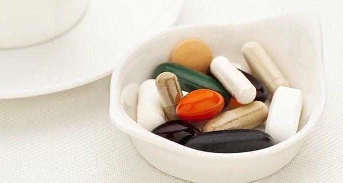 食藥署提醒,食品不是藥品,不具治療、減輕或預防疾病的效果,勿信偏方而延誤就醫時機...