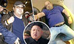 1把傘、1杯茶、2女子…5大政治毒殺案轟動全球