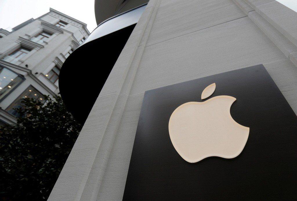 蘋果在耳機技術傳出新進展。外媒報導,蘋果可能布局噪音消除技術,深耕主動降噪技術A...