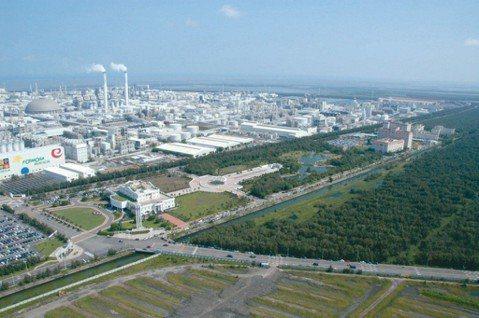 進擊的環境影響評估:環評為何成投資發展絆腳石?