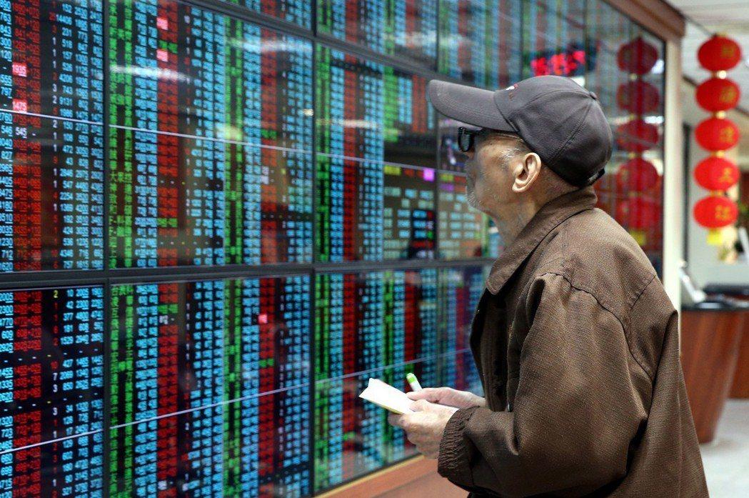 北韓對美國釋出善意、美國總統川普對金屬進口關稅軟化,系統性風險大減,亞股今日同步...
