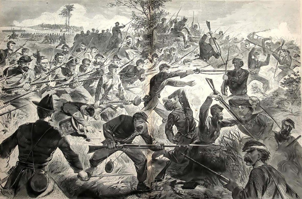 除非再有讓聯邦陷入大分裂的事件發生,後世要成功仿效西維吉尼亞州的「叛逃」或分裂,...
