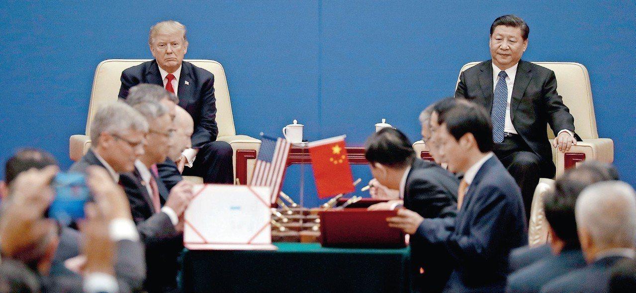 (圖:Reuters)