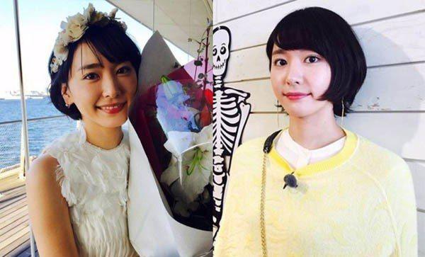 圖/ig@aragakiyui_fanspage,Beauty美人圈提供