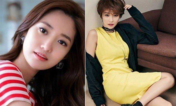 圖/ig@gojoonhee,Beauty美人圈提供