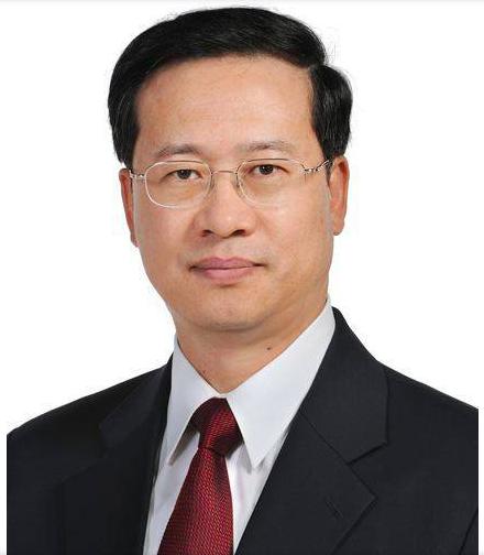 陸外交人事洗牌 馬朝旭接替劉結一任常駐聯合國代表。圖/取自北京新浪網
