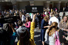廢注音之爭:學國際音標更有助於國際接軌?