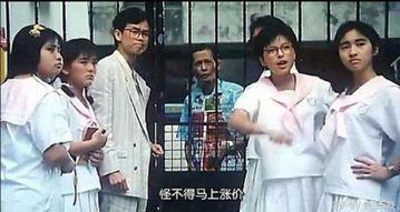因為和吳啟華合演TVB港劇「倚天屠龍記」而被讚為「最美趙敏」的黎姿,儘管已退出幕前多年,身材、臉蛋仍保養地非常好,狗仔數度跟拍,她仍極具明星丰采。近日她在微博上發布最新美照,將美好的人生比擬為一碗溫...