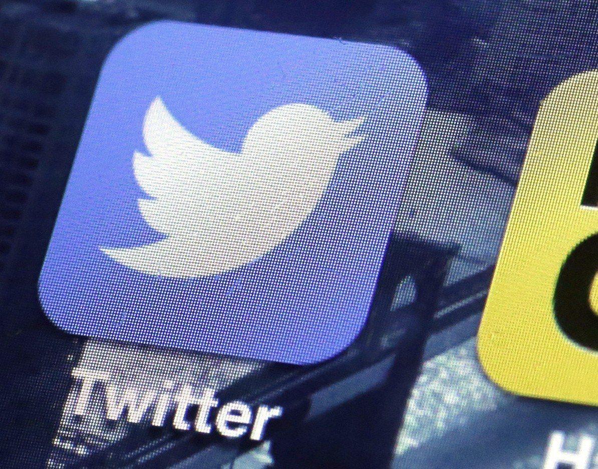 英國媒體Sky News報導,推特將在兩周內禁止所有與加密貨幣相關的廣告,包含I...