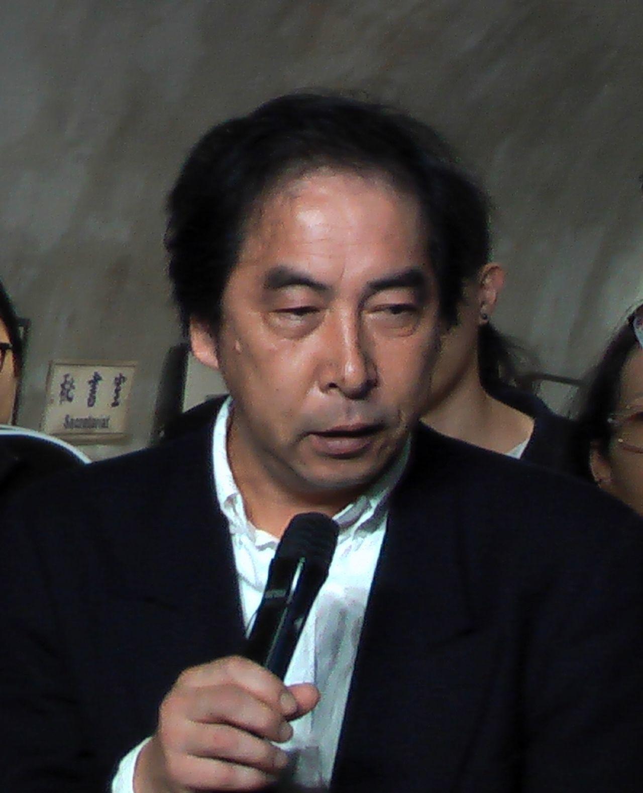 日本戰地記者豐田直巳7年來以鏡頭記錄福島,強調一旦發生核災,是絕對無法回到原來的...