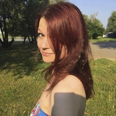 俄國雙面諜史柯里帕的女兒尤莉亞也跟著一起中毒。美聯社