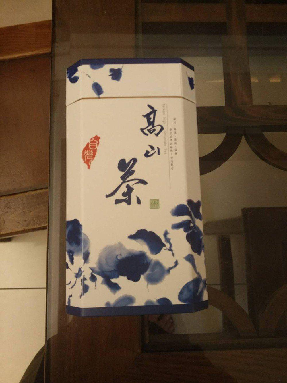 林夕表示,自己買茶葉和吃東西一樣,對某家店有信心後便很少轉換。現在仍常到朋友介紹...